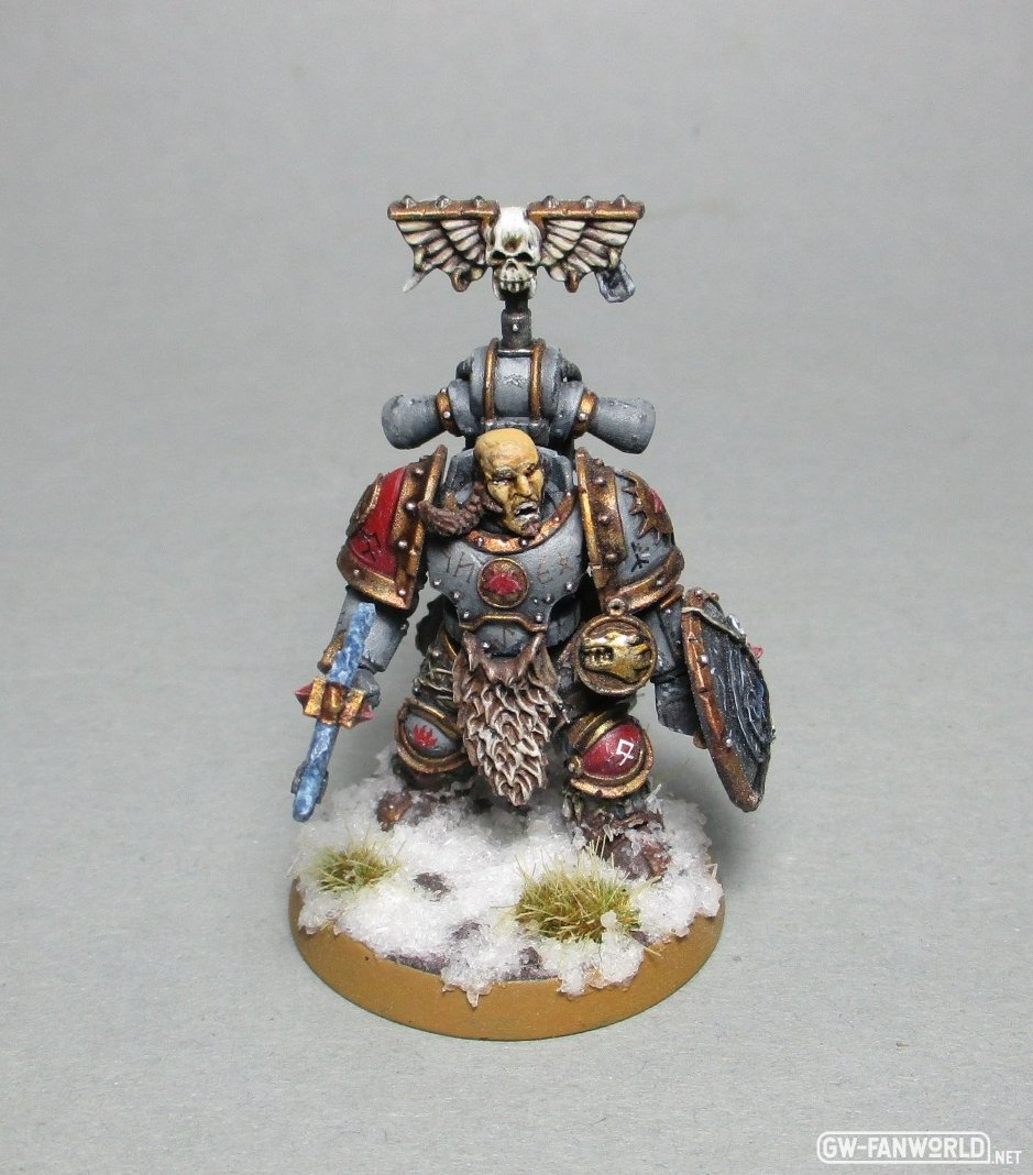 wh30k_space_wolves_wolf_lord_henriksson_01.jpg